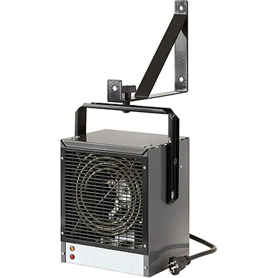10. Dimplex DGWH4031G Garage Space Heater