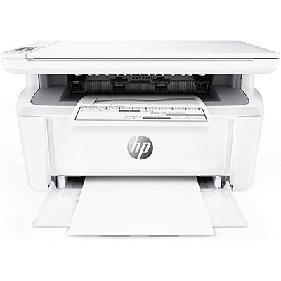 10. HP Laserjet Pro M31w Wireless Monochrome Laser Printer