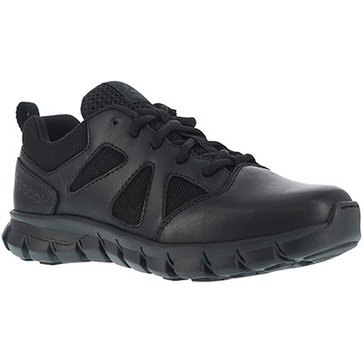 10. Reebok Men's RB8105 Military & Tactical Boot
