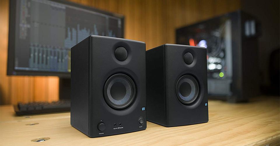 Best-Budget-Studio-Monitors