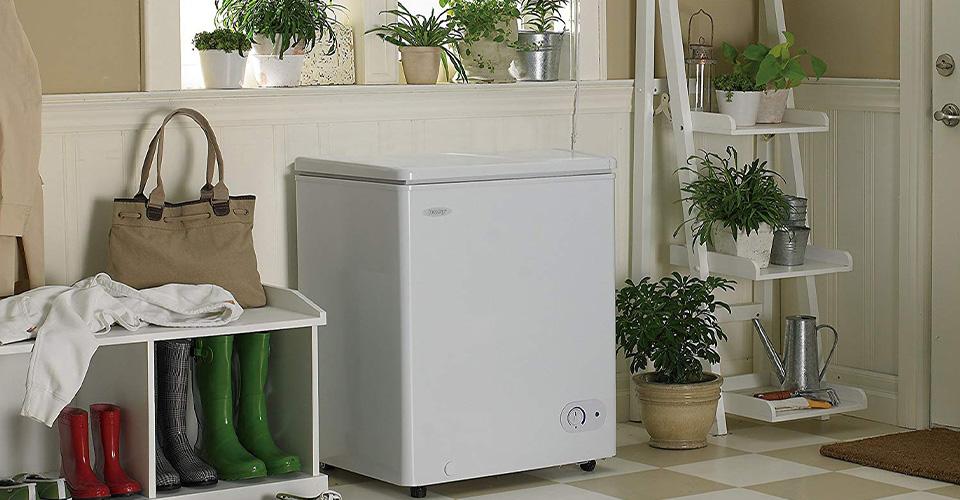 Best-Chest-Freezer-for-Garage