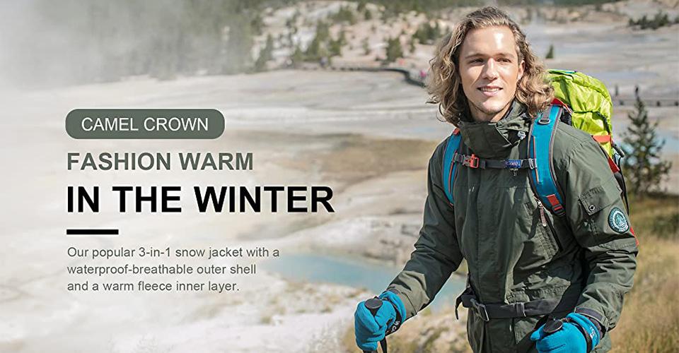 Best-Warmest-Winter-Jacket-Mens