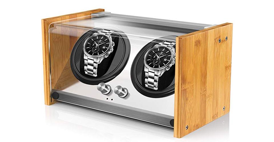 Best-Watch-Winder-for-Rolex