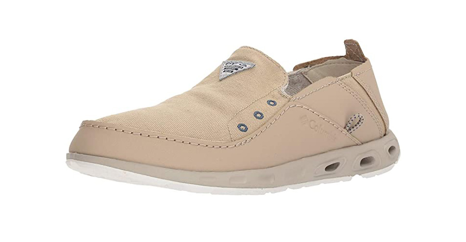 Best-boat-shoes-for-fishing