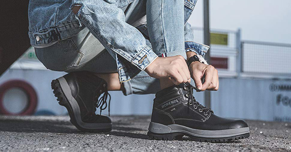 Best-work-boots-for-contractors